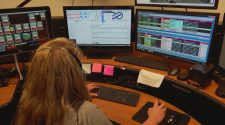 Logan County 911 gets new technology