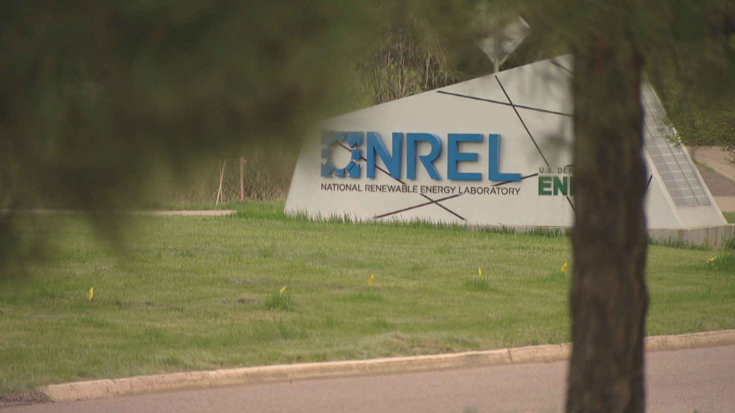 NREL Former Employees Claim Age, Health Issues Played Role In Termination – CBS Denver