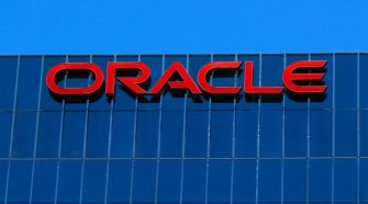 China's biggest startups ditch Oracle andIBM for home-made tech, Technology