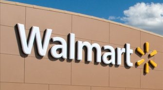 Dual-Use Robots, Footstool Changes Part Of New Walmart Technology, Processes | Fort Smith/Fayetteville News