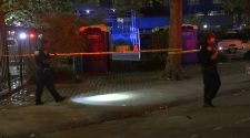 1 dead, 11 wounded in shooting on playground in Brownsville, Brooklyn