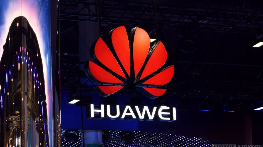 Huawei will be allowed to do business with U.S. companies again (Updated)