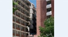 Reported injuries are minor in UNR dorm explosion
