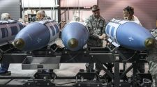 LogX: DARPA Aims to Fix Supply Chain « Breaking Defense