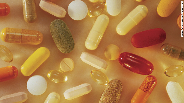 """How """"safe"""" are supplements?_00000711"""