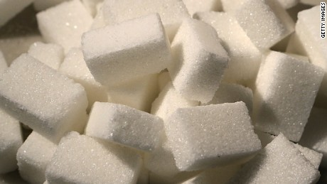 One-month sugar detox: A nutritionist explains how and why