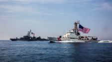 Pentagon says US plans naval escorts for Gulf tankers | Iran News