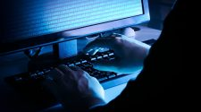 Man uses password breaking software to hack women's online accounts