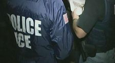 ICE raids set to begin, some local mayors tell law enforcement to