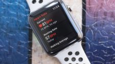 The best Amazon Prime Day 2019 wearable deals: Apple Watch 3 for $199