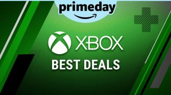 Prime Day's Best Xbox One Deals Available Now (US)