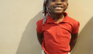 BREAKING: Columbus Police locate missing child who was in stolen vehicle