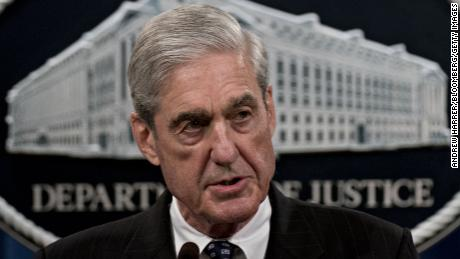 It's Mueller time! The 5 top 2020 storylines to watch this week