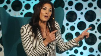 Hope Solo Petitions Court To Join USWNT's Equal Pay Mediation As The Designated Ass-Kicker