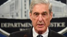 Mueller testimony: Special counsel faces Congress for pair of blockbuster public hearings