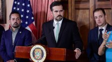 Embattled Puerto Rico Gov. Ricardo Rossello resigns after weeks of protests