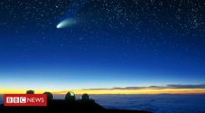 Hawaii TMT: Desecrating sacred land or finding new frontiers?