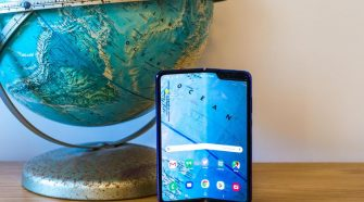 Galaxy Fold: Samsung will relaunch the foldable phone in September