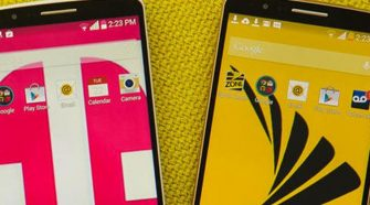 T-Mobile and Sprint deal wins Justice Department OK thanks to Dish
