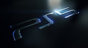 PS5 Pre-Orders Live In Sweden With Huge Placeholder Price