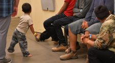 Trump administration agrees to independent investigation of health conditions for children at border facilities