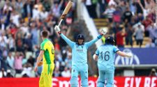 Explaining cricket to Americans - CNN
