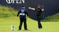 2019 British Open leaderboard, scores, winner: Shane Lowry holds on to thrill Irish fans