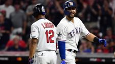 2019 MLB All-Star Game score: American League tops National League at 90th Midsummer Classic in Cleveland
