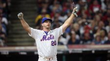 2019 MLB Home Run Derby results: Mets rookie Pete Alonso defeats Vladimir Guerrero Jr. for title, $1 million prize