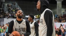 3 Winners and Losers From the Hectic NBA Offseason