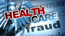 Healthcare fraud trial to last 3 weeks