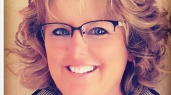 Casper native takes helm of health department with big ambitions | Casper