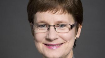 Bryan Health president to retire; successor named | Local Business News