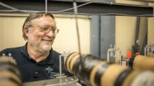 Idaho lab transfers technology to industry throughout region and beyond   INL   postregister.com