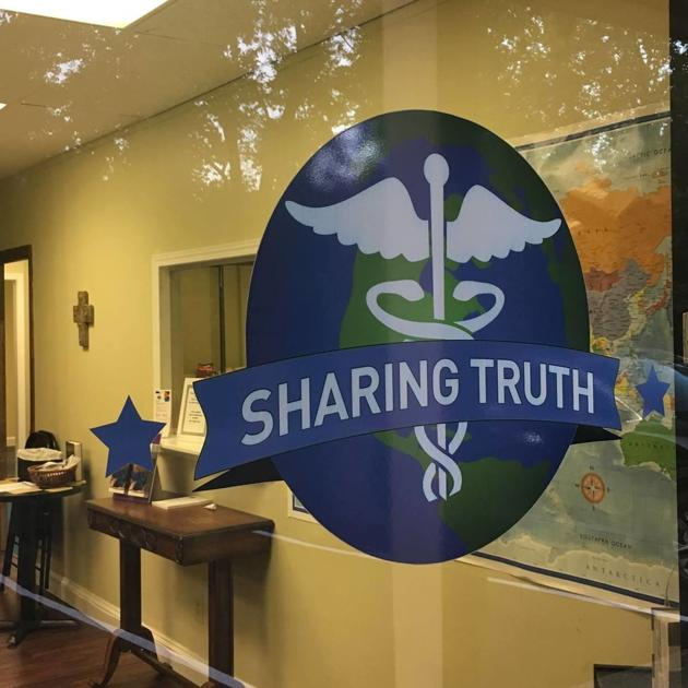 Truth's Community Clinic receives $60,000 grant from Georgia Baptist Health Care Ministry Foundation | News