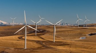 what must change for the world to go 100% renewable by 2050