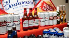 AB InBev scraps the year's biggest IPO after finding soft demand