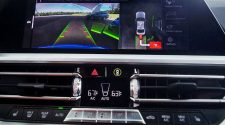 Why emerging automotive safety technology could cost insurers billions