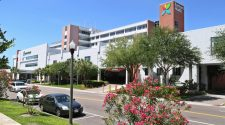 Bayfront Health St. Petersburg hires new CEO