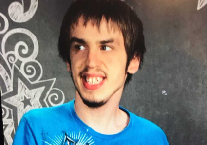 BREAKING: Missing, endangered person with autism found safe