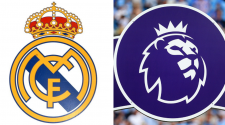 BREAKING: Real Madrid defender completes move to Premier League club