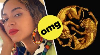 Beyonce The Lion King The Gift Album Reactions