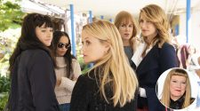 'Big Little Lies': HBO Responds to Report of Season 2 Director Drama