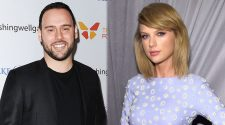 Breaking Down Taylor Swift's Battle With Scooter Braun Over Her Master Recordings