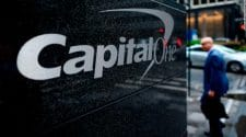 Capitol One hack: Alleged hacker may have hit other targets