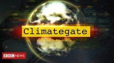 'Climategate': 10 years on, what's changed?