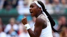 Coco Gauff's Wimbledon run continues, but here's what you might not know about tennis' newest star