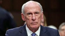 Dan Coats steps down as director of national intelligence: read the letter