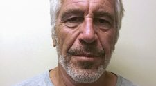 Epstein Paid $350,000 to Possible Witnesses Against Him, Prosecutors Say