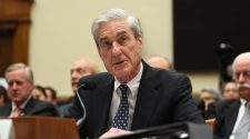 Former Special Counsel Faces Lawmakers